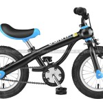 kundo smart trail bike