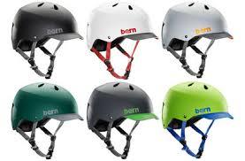 bern-helmets