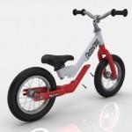 Kinderbike Balance Bikes