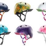NEW for 2014 – BERN Kids Helmet Styles