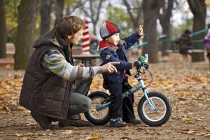 Yedoo Bikes & Scooters