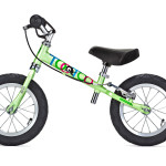 Yedoo Balance Bikes – NEW lower MAP