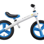 KUNDO Balance Bike – Spring Fever Sale