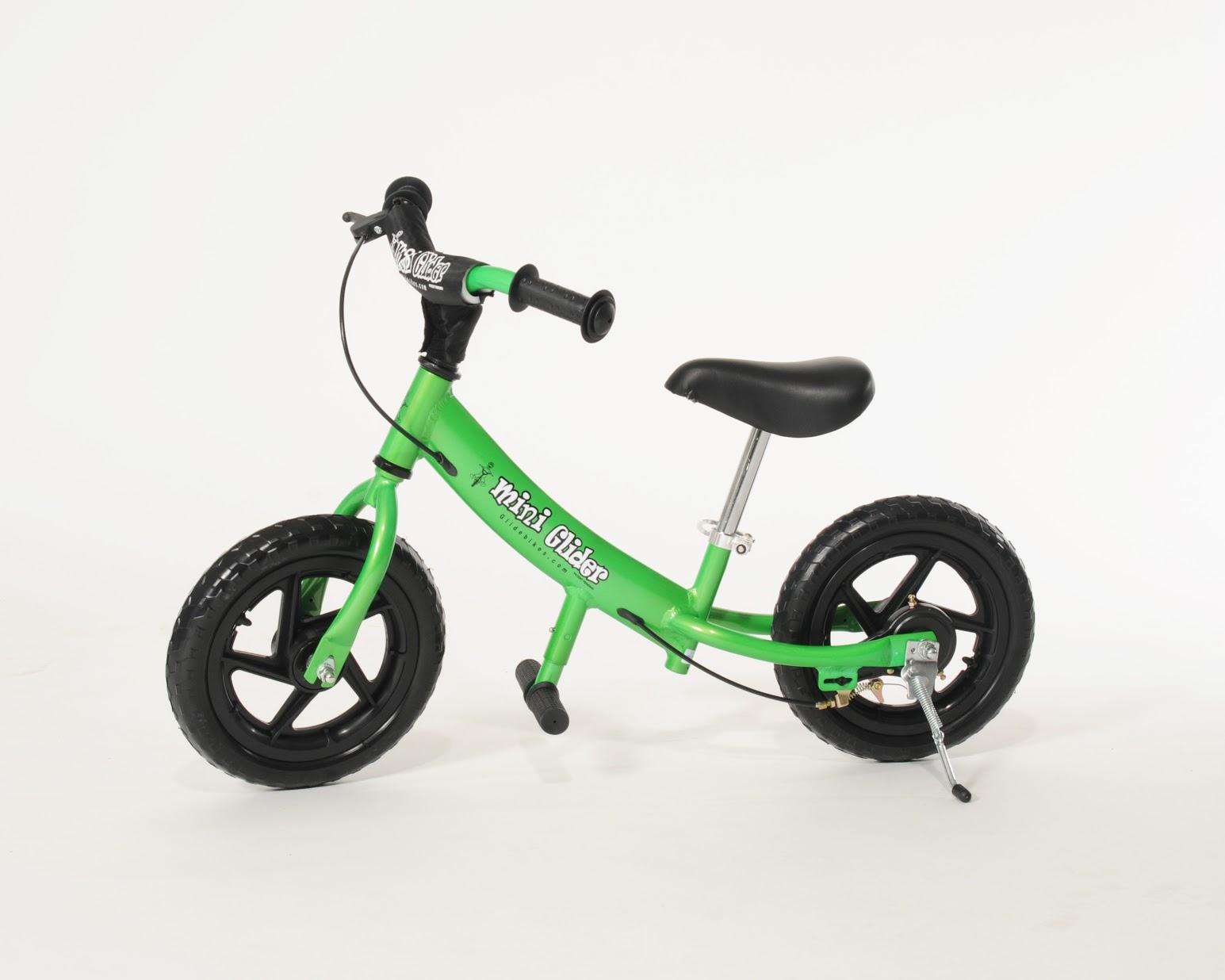 a8c81f7472c GlideBikes Balance Bikes Review | | Balance Bikes & Reviews
